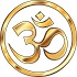 Как научиться медитировать правильно – подробное руководство